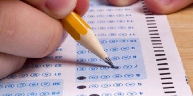 ÖSYM'den sınavlarda yeni uygulama