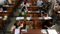 Üç ilde AÖF sınavları ertelendi