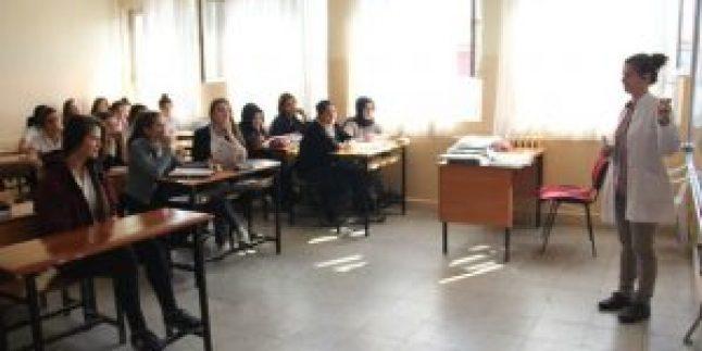 Öğretmenlerin yer değiştirme takvimi açıklandı