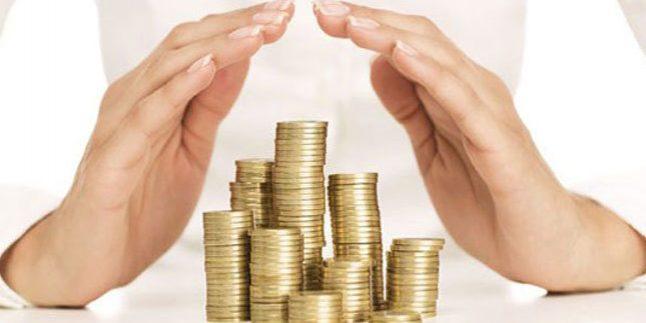 İşsizlik Maaşında Tavan 2 Bin Lira Olacak
