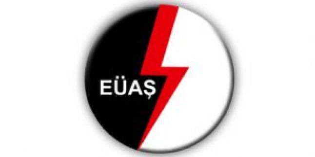 Elektrik Üretim A.Ş Genel Müdürlüğü Sürekli İşçi Alımı Başvurular Başladı