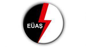 euas-genel-mudurlugu-personel-alimi-yapiyor-61918