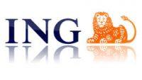ING Bank Personel Alımı