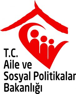 t.c.aile_ve__sosyal_politikalar_bakanligi