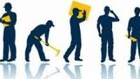 Taşeron işçiye emekliliğe kadar iş garantisi