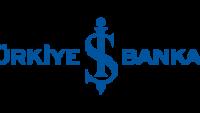 2016 İş Bankası Personel Alımı