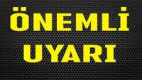 Ağustos Atamasında Son Durum
