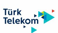 Türk Telekom 112 Personel Alımı