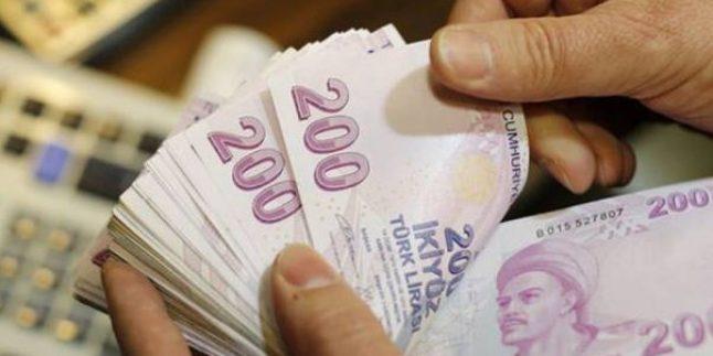 MEB'den sınav görevi ücretleri açıklaması