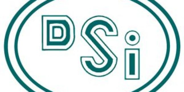 DSİ Stajer Personel Alımı