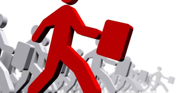 Girişimcilik Nedir? Nasıl Girişimci Olunur?