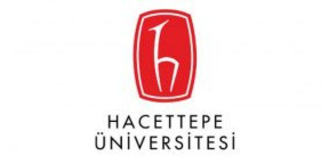 Hacettepe Üniversitesi İlanı