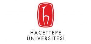 hacettepe_universitesi