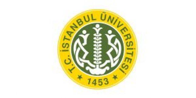 İstanbul Üniversitesi Yüksek Lisans ve Doktora program ilanı