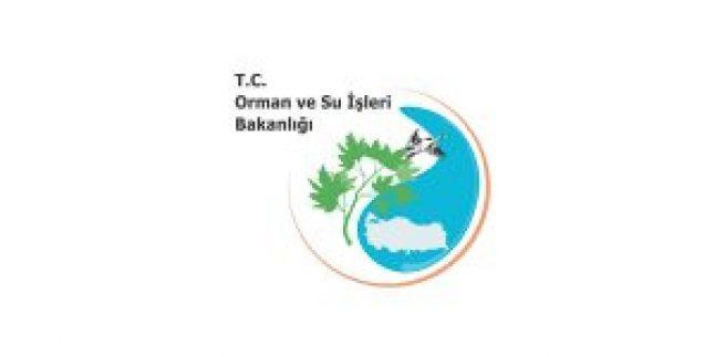 Orman ve Su İşleri Bakanlığı Personel Alım İlanı
