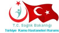 Türkiye Kamu Hastaneleri Kurumu Personel Alımı