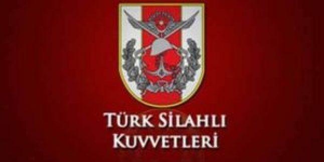 TSK 4 Bin Lira Maaşla Sözleşmeli Er Alacak