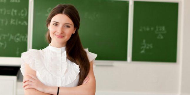 Sözleşmeli Öğretmenler Batı Bölgelerine Atanacak mı?