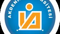 Akdeniz Üniversirtesi Pedagojik Formasyon Eğitimi Kazananlar