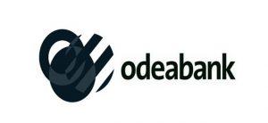 Odeabank-Kimin-Odeabankin-sahibi-kim
