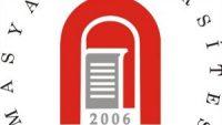 Amasya ve Hitit Üniversitesi Formasyon Ön Kayıt Sonuçları