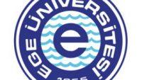 Ege Üniversitesi Yaz Dönemi Formasyon İlanı