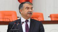 Türkiye'nin Net Öğretmen İhtiyacı Ne Kadar