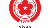 Sivas Cumhuriyet Üniversitesi Formasyon Kazananlar İlanı
