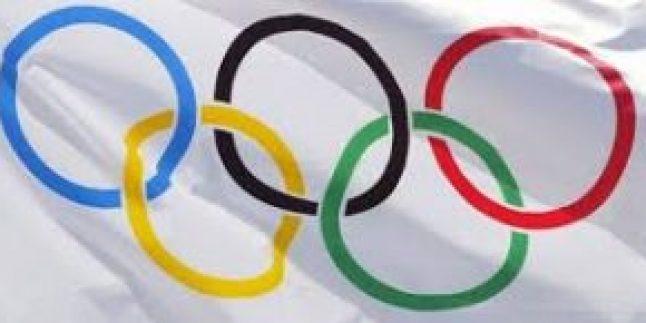 Olimpiyat ve Yaz Oyunlarına 600 Sözleşmeli Personel Alınacak