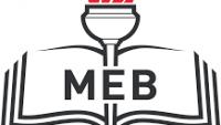 Üst mahkeme de onaylarsa, MEB sınavı iptal edecek