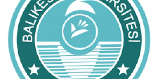 Balıkkesir Üniversitesi Formasyon Duyurusu