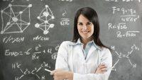Eylül'de 50 Bin Sözleşmeli Öğretmen Atanabilir!