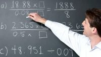 Sözleşmeli Öğretmenliğe Giden Çetin Yol
