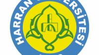 Harran Üniversitesi Formasyon Duyurusu