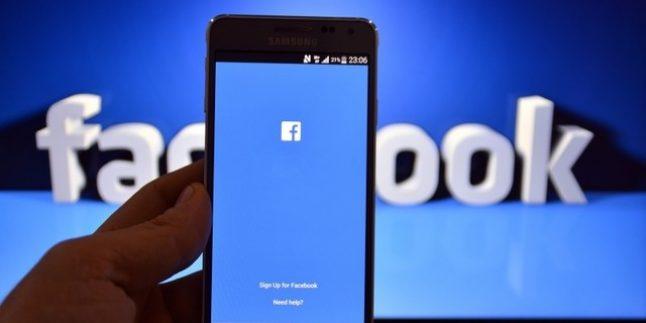 1200 MEB Çalışanına Facebook Soruşturması