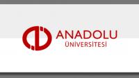 Anadolu Üniversitesi Formasyon İçin ALES Şartı Arayacak