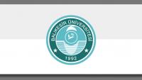 Balıkesir Üniversitesi 2016 Formasyon Kazananlar