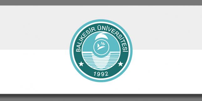Balıkesir Üniversitesi Formasyon Başvuru Süresi Uzatıldı