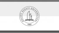 Bülent Ecevit Üniversitesi Formasyon Sonuçları