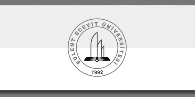 Bülent Ecevit Üniversitesi Formasyon 2. Kayıt Kazananlar