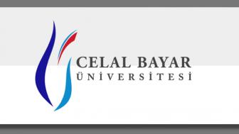 Celal Bayar Üniversitesi 2017 Bahar Formasyon Duyurusu