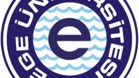 Ege Üniversitesi 2016 Yaz Formasyon Eğitimi Programı
