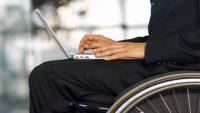 6 bin 113 Engelli Memur Alımı Yapılacak
