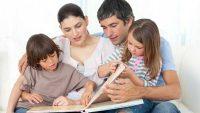 Sözleşmeli Öğretmenlerin Eş Durumu Tayinleri