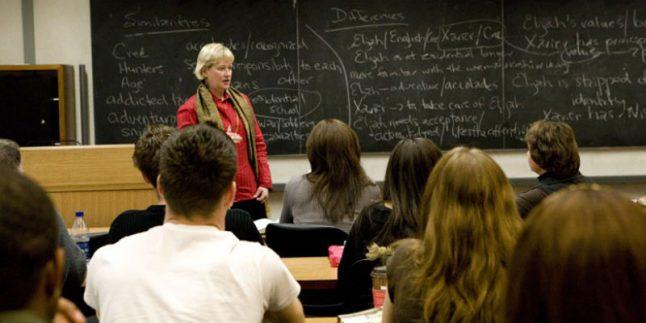 Pedagojik Formasyon Hakkında Sorular ve Cevapları