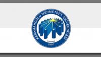 Karamanoğlu Mehmetbey Üniversitesi Formasyon Kazananlar