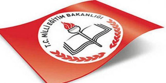 Milli Eğitim Bakanı Yardımcısı: ' Formasyon Programları Sonlandırılmalı'