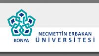Necmettin Erbakan Üniversitesi 2016 Güncelleme Sonrası 3. Yedek Liste