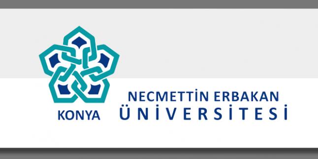 Necmettin Erbakan Üniversitesi 2016 Güz Formasyon Duyurusu