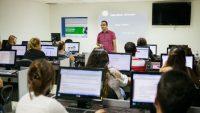 Pedagojik Formasyon Hakkında Bilinmesi Gerekenler